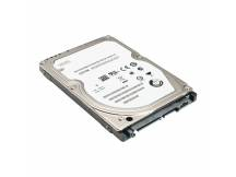 Disco duro SATA notebook 750GB