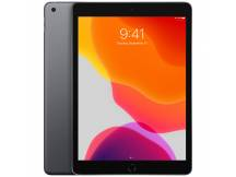 Apple iPad 10.2 2019 32GB 4G gris