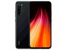Xiaomi Redmi Note 8 3GB 32GB negro