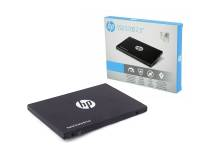 Disco duro SSD HP 250GB 2.5