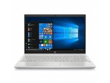Notebook HP Core i7 4.6Ghz, 8GB, 1TB, 15.6'' FHD, Win 10