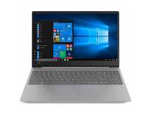 Notebook Lenovo Core i7 4.0Ghz, 8GB+16GB, 2TB, 15.6 FHD