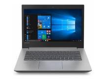 Notebook Lenovo Core i7 4.0Ghz, 12GB, 1TB, 14 Full HD