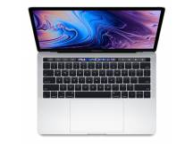 Apple Macbook Pro Core i5 4.1Ghz, 8GB, 256GB SSD, 13.3''
