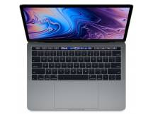 Apple Macbook Pro Core i5 3.9Ghz, 8GB, 128GB SSD, 13.3'' Retina