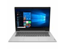 Notebook Lenovo Dualcore 2.4Ghz, 4GB, 64GB, 14, Win 10