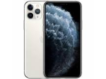 Apple iPhone 11 Pro 256GB Dual silver