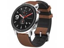 Reloj Smartwatch Amazfit GTR 47mm