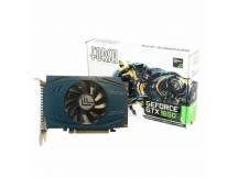 Tarjeta Forsa Geforce GTX1650 DDR5 4GB
