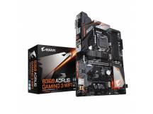 Mother Gigabyte B360 Gaming Socket 1151