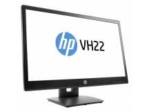 Monitor LED HP 22 Full HD VGA