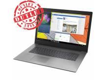 Notebook Lenovo Core i7 4.0Ghz, 16GB, 1TB, 17.3, MX150 2GB (con detalles)