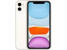 Apple iPhone 11 64GB blanco