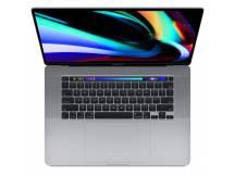Apple Macbook Pro Core i7 4.5Ghz, 16GB, 512GB SSD, 16'', 4GB video