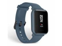 Reloj Smartwatch Amazfit BIP Lite azul