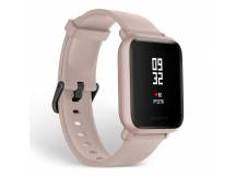 Reloj Smartwatch Amazfit BIP Lite rosado