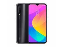 Xiaomi Mi 9 Lite 128GB negro