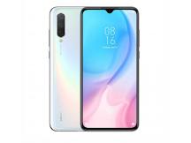 Xiaomi Mi 9 Lite 128GB blanco