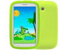 Samsung T113 Tab E Kids Edition