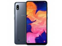 Samsung A107M/DS Galaxy A10S dual negro