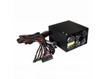 Fuente ATX Xtreme pro 800w 24+4 pin SATA