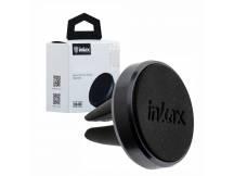 Soporte magnetico vehicular Inkax Delicate
