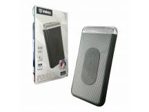Powerbank Inkax 10000 mAh Wireless
