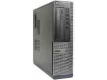 Equipo Dell Core i3 3.10Ghz, 4GB, 250GB, DVD