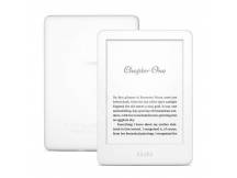 Ebook Amazon Kindle wifi 6'' 10ma gen