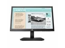 Monitor HP 18.5 LCD Wide VGA