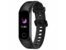 Pulsera Huawei Honor Band 5i negra