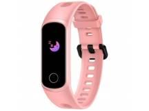 Pulsera Huawei Honor Band 5i rosado