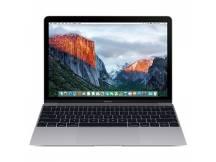 Apple Macbook Core m3 3.0Ghz, 8GB, 256GB SSD, 12 Retina