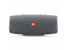 Parlante Portatil JBL Charge 4 Bluetooth gris