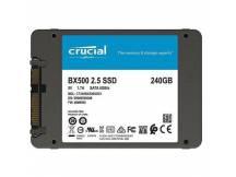 Disco SSD Crucial 240GB