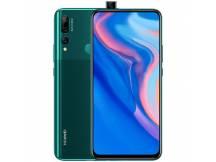Huawei Y9 Prime 2019 Dual verde