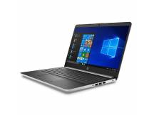 Notebook HP Core i5 3.7Ghz, 4GB, 128GB SSD, 14 Full HD