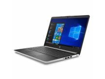 Notebook HP Core i5 3.7Ghz, 4GB, 128GB SSD, 14 Full HD