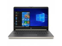 Notebook HP Dualcore 2.6Ghz, 4GB, 64GB, 14, Win10