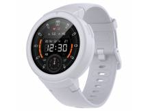 Reloj Smartwatch Amazfit VERGE Lite