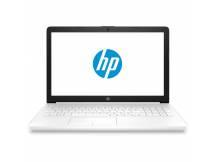 Notebook HP Gamer Core i7 4.0GHz, 8GB, 1TB, 15.6 FHD, MX130 4GB, Español