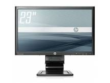 Monitor LCD HP 23'' wide grado A+