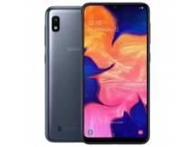 Samsung A107M Galaxy A10S negro