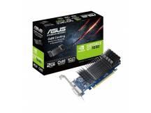 Tarjeta ASUS Geforce GT710 1GB DDR5