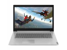 Notebook Lenovo Ryzen 5 3.7Ghz, 8GB, 1TB, 17.3, Win 10