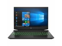 Notebook Gamer HP Ryzen 5 3.7GHz, 8GB, 256GB SSD, 15.6 FHD, GTX 1050 3GB