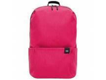 Mochila Xiaomi para laptop hasta 14 rosada