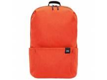 Mochila Xiaomi para laptop hasta 14 naranja