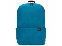 Mochila Xiaomi para laptop hasta 14 azul