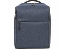 Mochila Xiaomi City Backpack 2 azul
